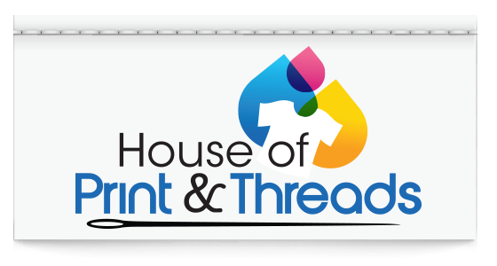 House of Prints and Threads